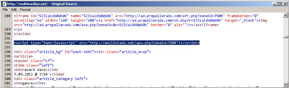 multimediaz-net-onclickads-script