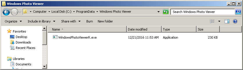 windowsphotoviewerr-exe-in-programdata