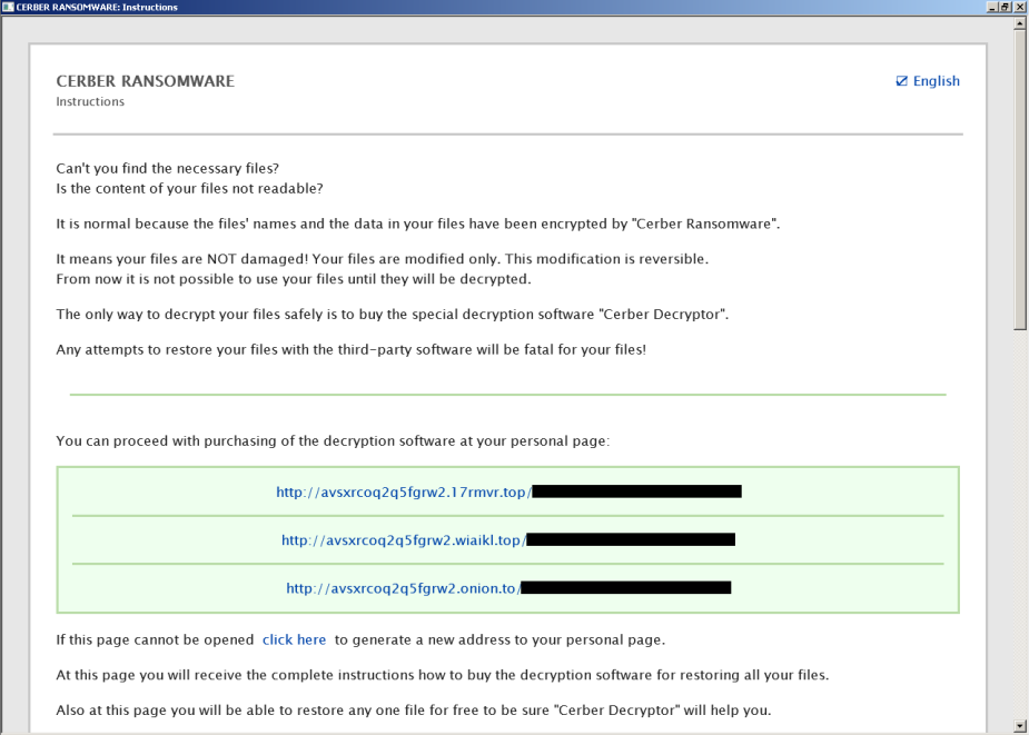 cerber-ransomware-instructions-hta-file