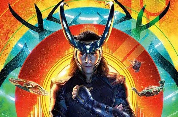 Malspam Delivers Loki-Bot – Malware breakdown