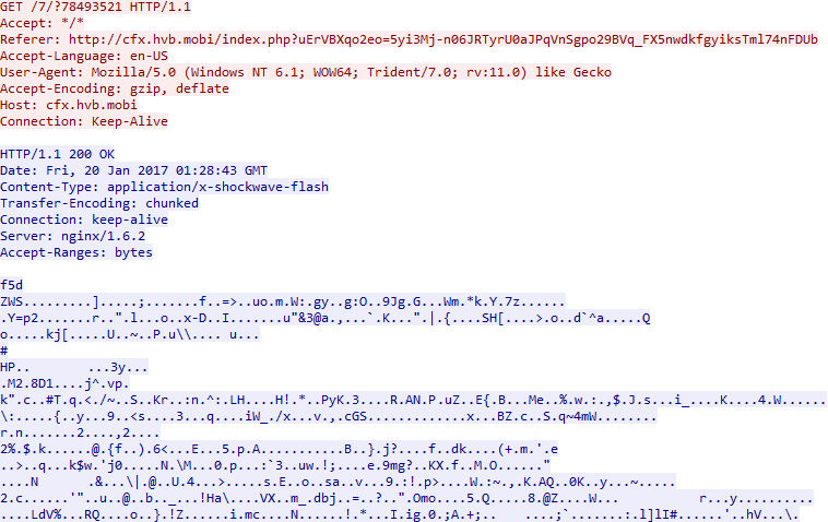 third-flash-exploit