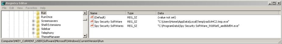 run-registry
