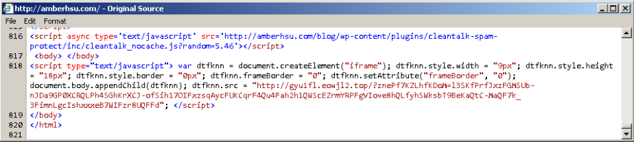 compromised-site-3