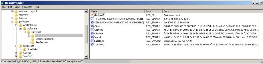 registry-1-edited