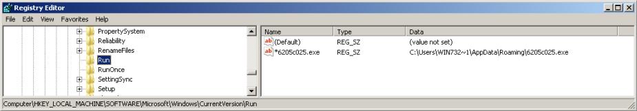 registry-run