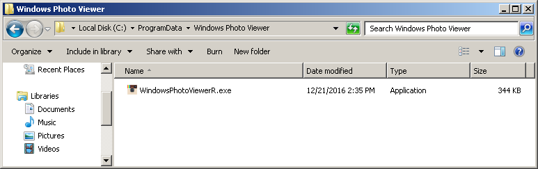 windowsphotoviewerr-exe-in-programdata-344kb