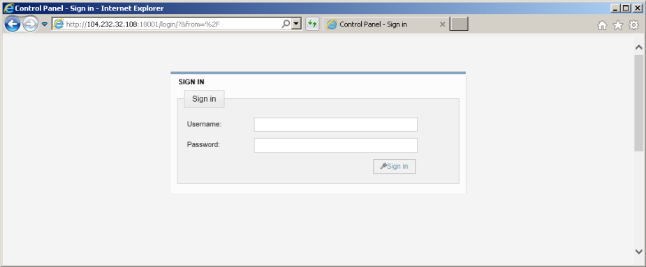 control-panel-login-for-104-232-32-108
