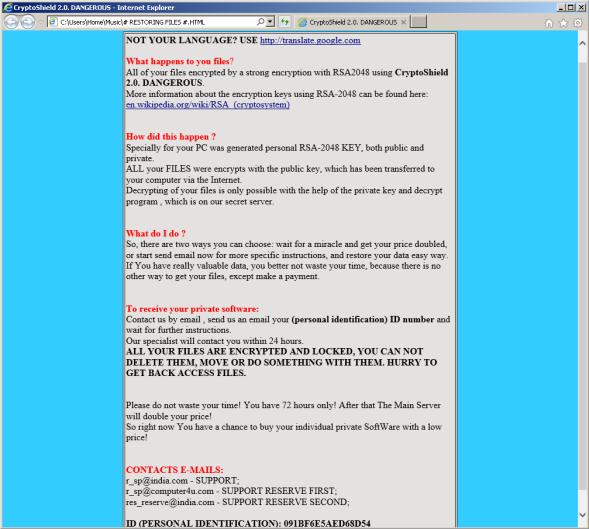 ransom-note-html