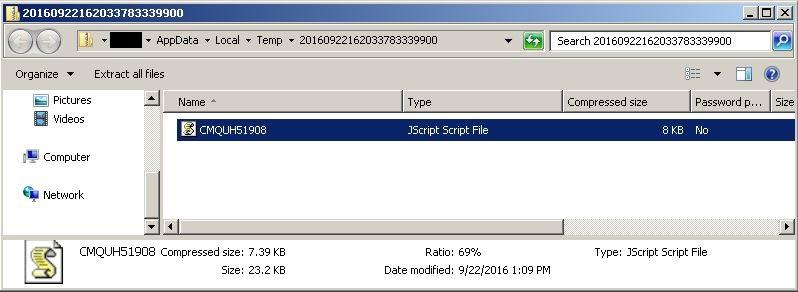 jscript-downloader