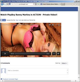 martina-porntimegirl-com-website