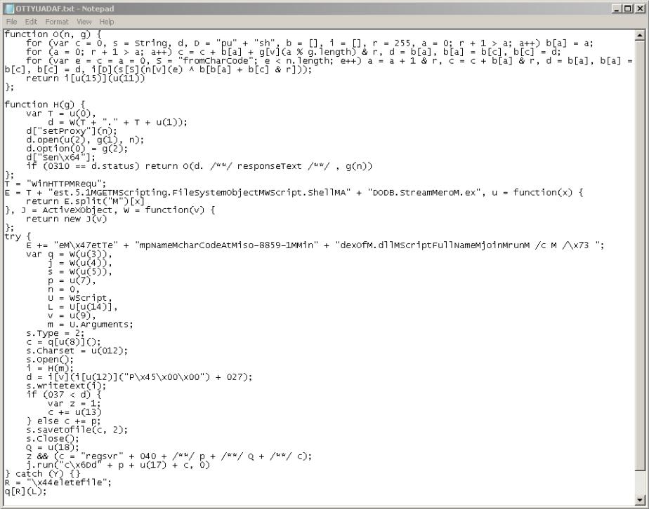 script-downloader