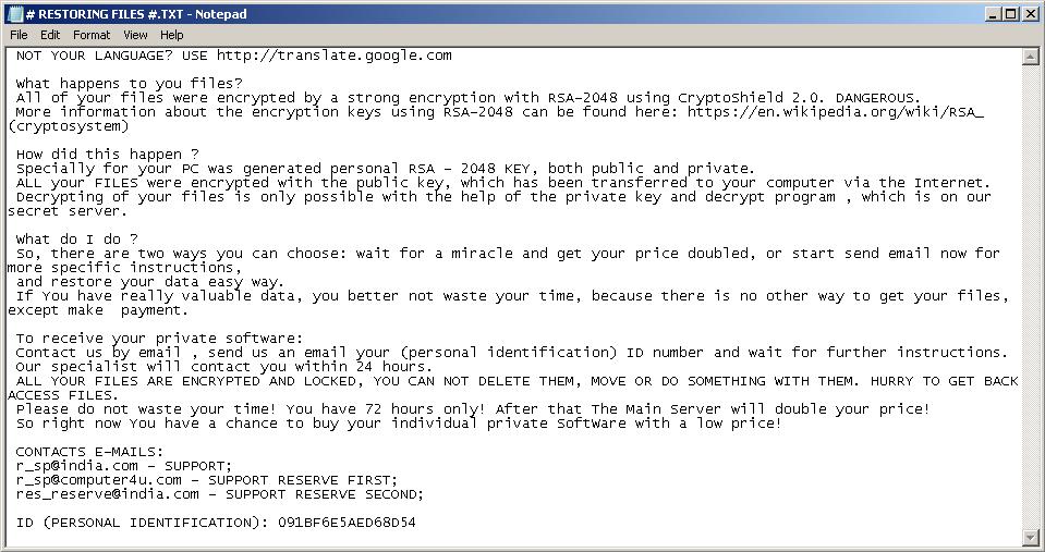 ransom-note-txt