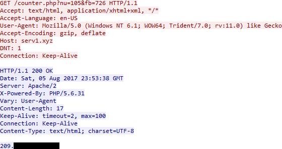 IP check 2