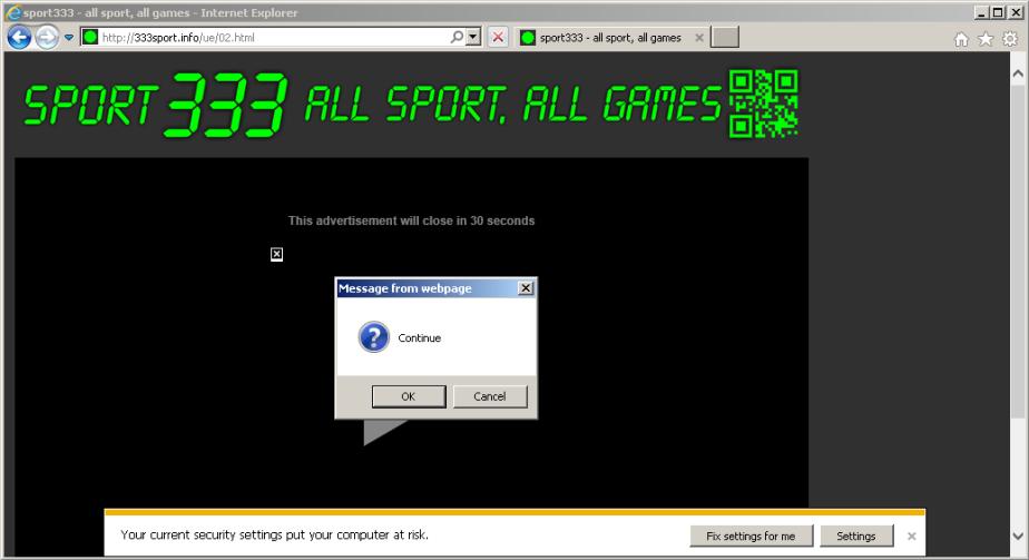 333sport dot info