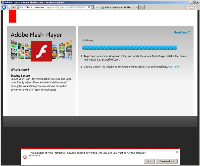 fake-flash-update-warning