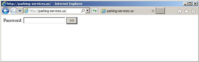 parking-services.us