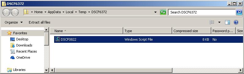 windows-script-file