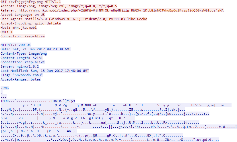 png-exploit