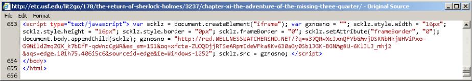 script-on-site